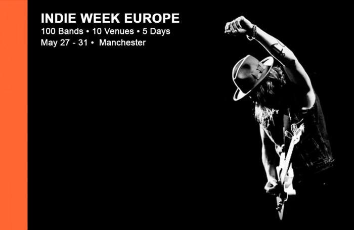 IndieweekEurope-banner-700x455