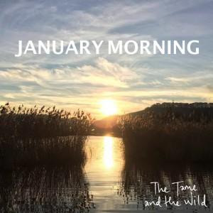 TTATW january cover 2